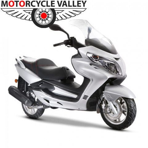 Znen scooter price in Bangladesh 2017  Motorcycle price and
