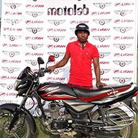 Md. Mithu Biswas
