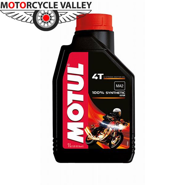 motorcycle motul   engine oil price  bangladesh motul   engine oil dealers