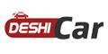 Deshicar.com