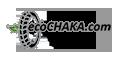 Ecochaka.com
