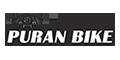 Puranbike.com