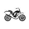 Dirt bike price in Bangladesh