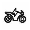 Electric bike price in Bangladesh