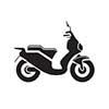 Moped bike price in Bangladesh