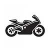Sports bike price in Bangladesh