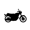 Standard bike price in Bangladesh