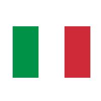 Italy Bangladesh