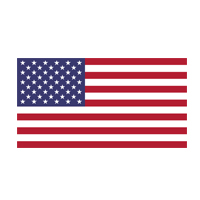 USA Bangladesh