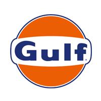Gulf Bangladesh