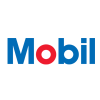 Mobil Bangladesh