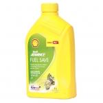 Shell Advance 4T Fuel Save 10W-30