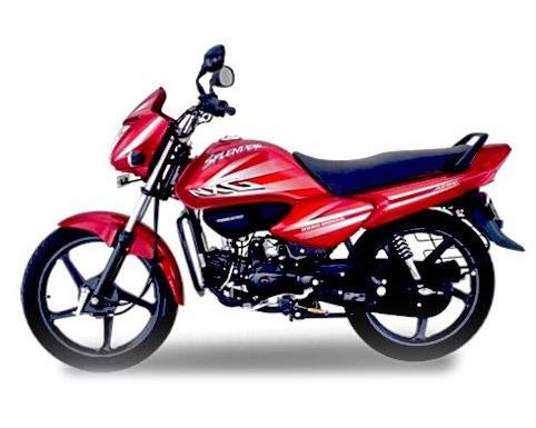 motorcycle and hero honda Hero honda karizma exchange with scooty or sell  bike in fresh condition kei kharcha xaenaurgent vaera bichna lagya hobike looks greatlot dherai .