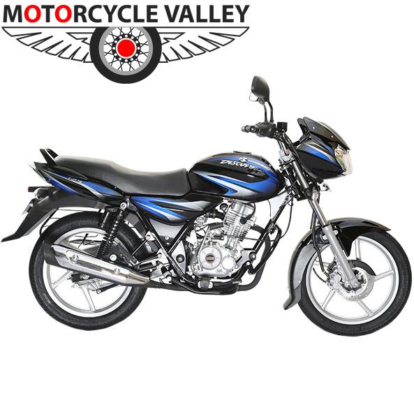 Bajaj Discover 125 Motorcycle Price In Bangladesh Full