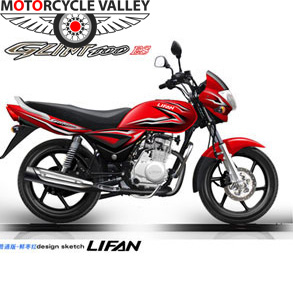 Lifan Glint 100 ES price in Bangladesh September 2019  Pros