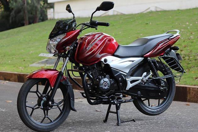 Bajaj Discover 100T motorcycle price in Bangladesh  Full