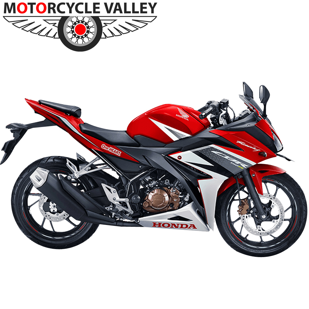 Honda CBR 150R Price In Bangladesh February 2019 Pros Cons Top