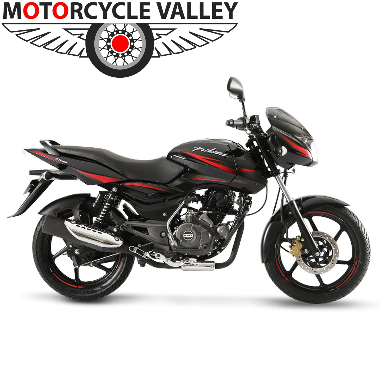 bangladesh motorcycle pic  Bajaj Pulsar 150 price in Bangladesh September 2018. Pros