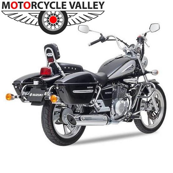 Suzuki Intruder Abs Price Vs Suzuki Gz150 Price Bike Features
