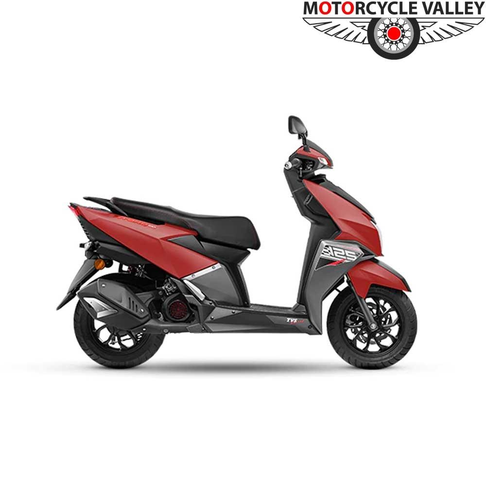 Image Result For Honda New Scooty