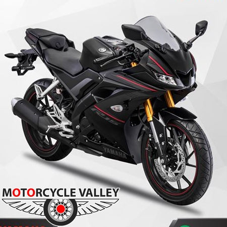 Kawasaki Ninja 125 Price Vs Yamaha R15 V3 Price Bike Features