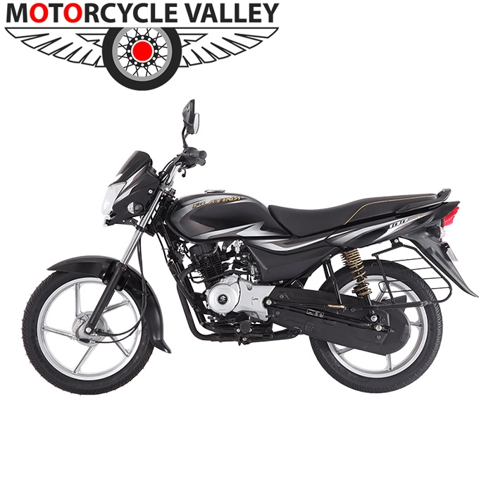 bajaj platina 100 ks motorcycle price in bangladesh full rh motorcyclevalley com
