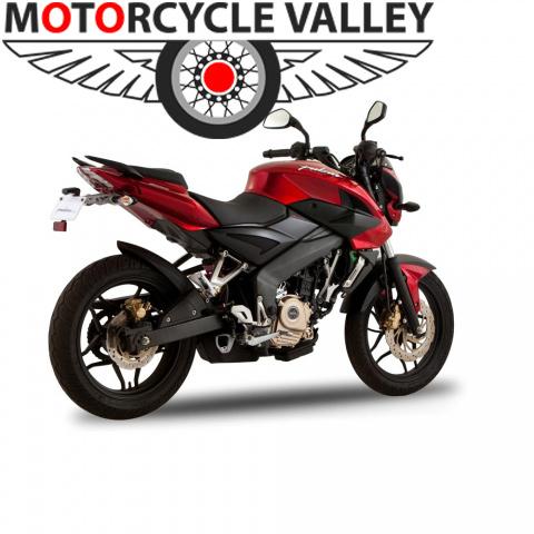 Bajaj Pulsar 200ns Price Vs Um Xtreet R Price Bike Features Comparison Motorcyclevalley Com