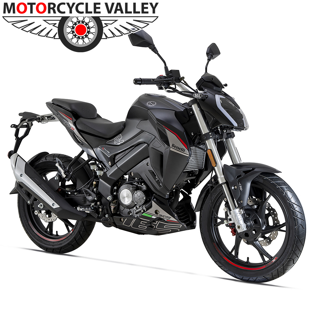 Benelli TNT 165S price in Bangladesh August 2019  Pros & Cons  Top