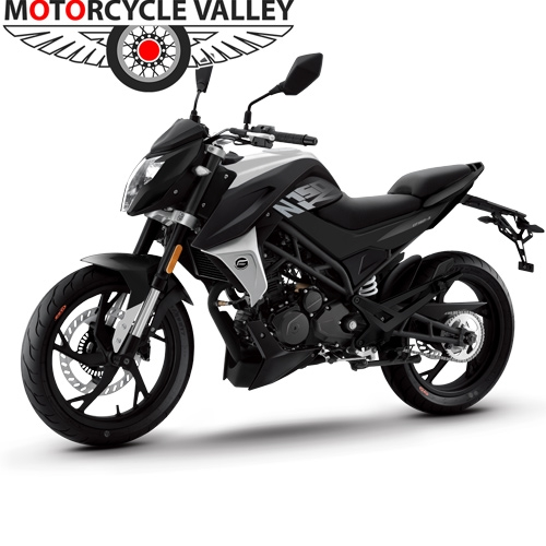 Cfmoto 150 Nk Motorcycle Price In Bangladesh Full Specifications