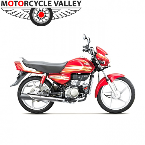 Hero Hf Deluxe Self Price In Bangladesh September 2020 Pros Cons Top Speed Of Hero Hf Deluxe Self Motorcycle Mileage Of Hero Hf Deluxe Self Motorcycle Hero Bike Showrooms In Bangladesh