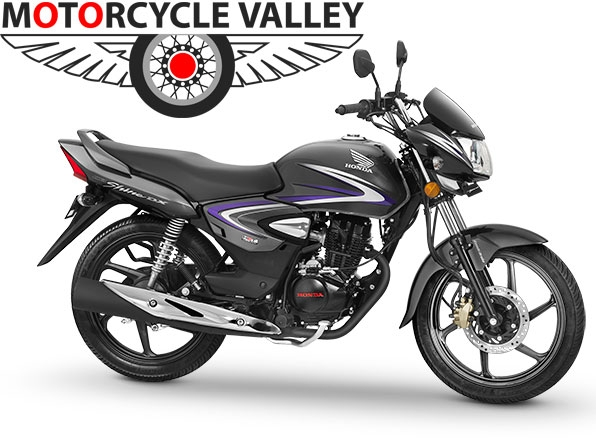 Honda Cb Shine Pictures Photo Gallery Motorcyclevalley Com