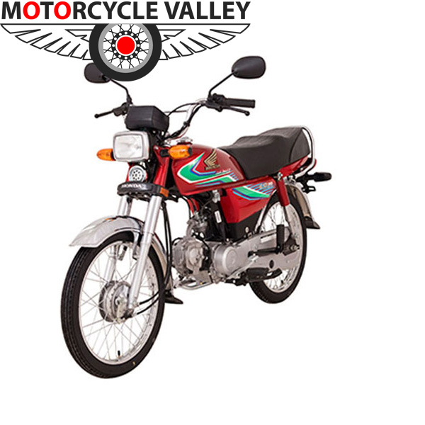 Honda CD80 price in Bangladesh August 2019  Pros & Cons  Top speed