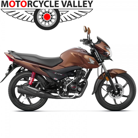 Honda Livo Disc price in Bangladesh September 2019  Pros