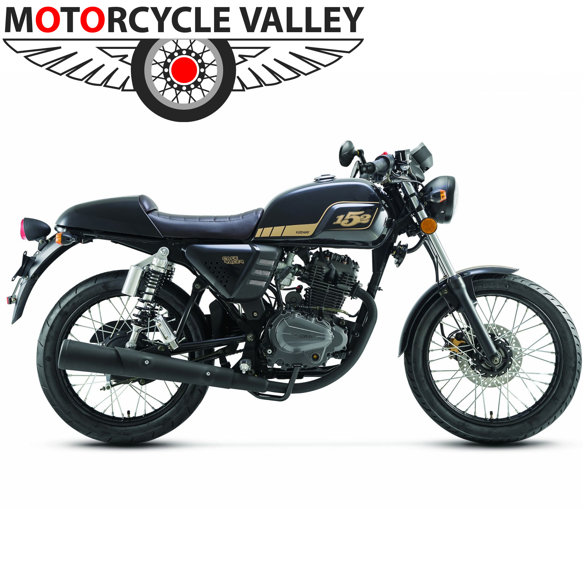Cafe Racer Motorcycle Philippines