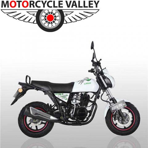 Yamaha R15 v3 price Vs Lifan Pony 100 price  Bike Features
