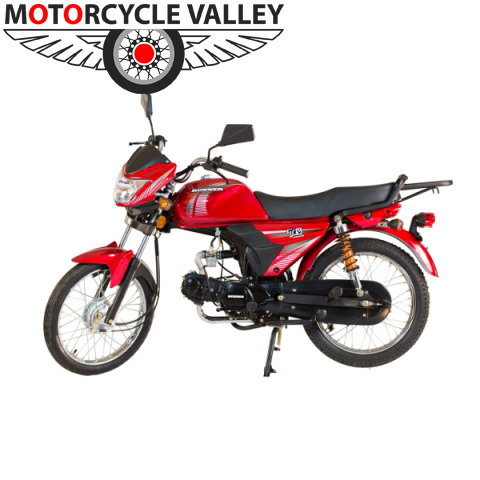 Mileage Of 80cc Motorcycles In Bangladesh Motorbike Review