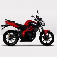 UM Xtreet 150cc