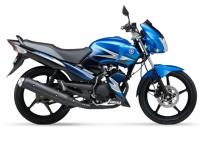 Yamaha GLADIATOR SS-125