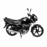 Walton Fusion 110cc