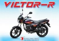 Victor V100 2