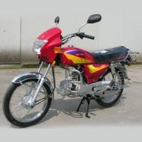 Jialing JH80 PK