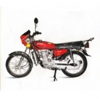 Butterfly BML-80