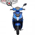 Beetle-Bolt-Mustang-125cc-blue.jpg