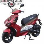 Beetle-Bolt-Mustang-125cc-red.jpg