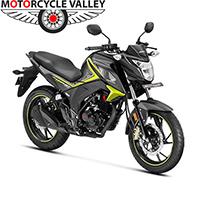 Honda Motorcycle Price In Bangladesh 2019 Honda Bangladesh
