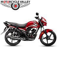 Honda Dream 110