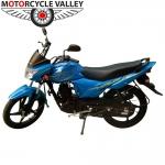 Suzuki-Hayate-Special-Edition-Blue.jpg