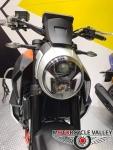 Taro-GP-One-Naked-Sport-Headlamp.jpg