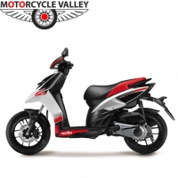 Scooter bike specifications, price and reviews in Bangladesh