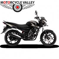 Sym Tini 110cc Price Vs Bajaj Discover 150f Price Bike